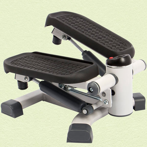 SportPlus SP-MSP-005 steppers