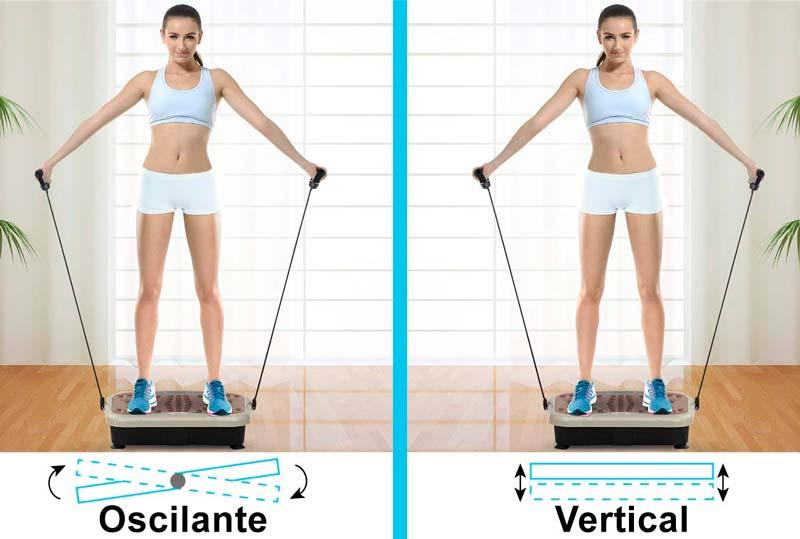 Plataforma-Vibratoria-ejercicios-oscilante-vertical